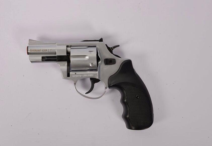 ozkursan tabanca 928 r2 toplu tabanca kurusıkı